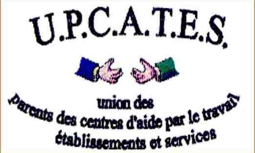 UPCATES
