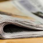 newspapers-444449_1280