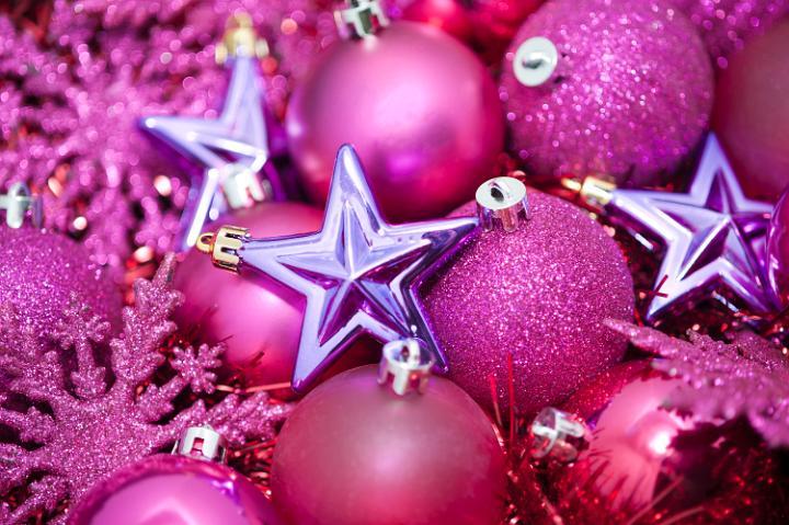 pink_christmas_still_life