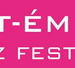 actus_jazz_festival