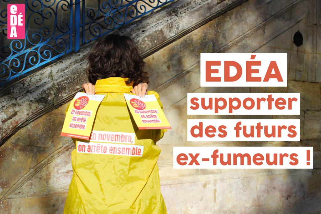 banniere_edea_supporter_1