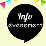 Bandeau info événement EDÉA