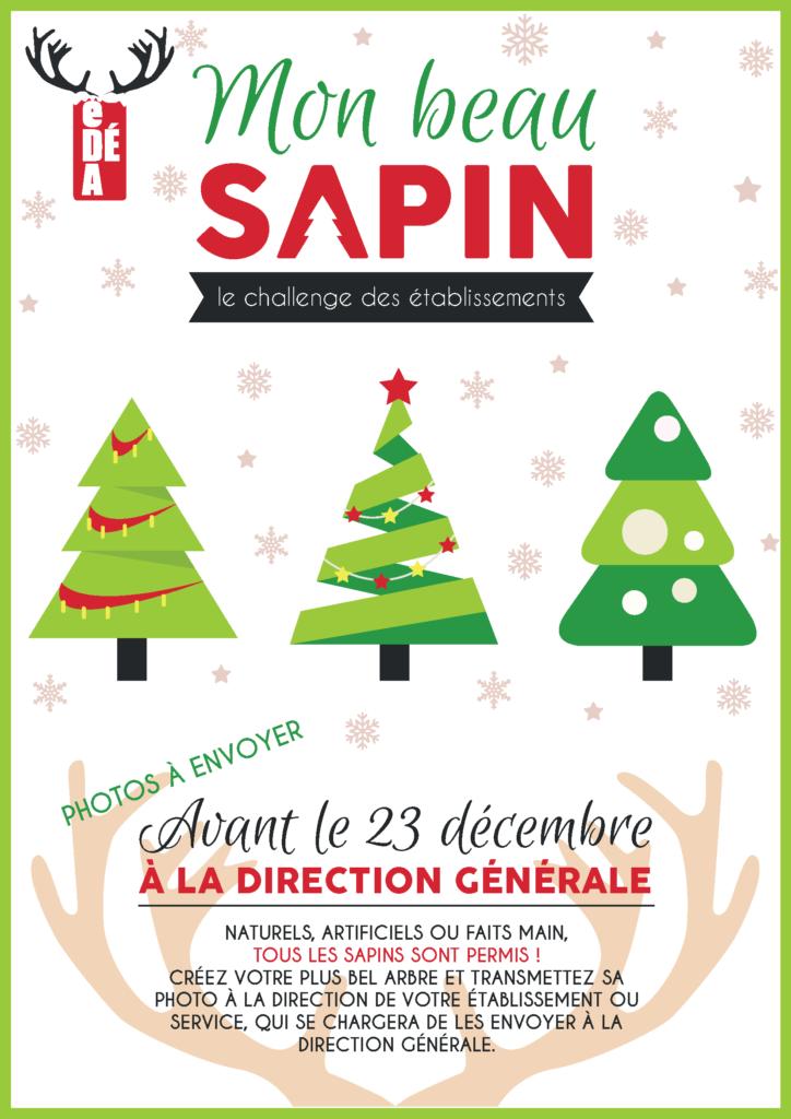 affiche-concours-sapin-de-noel-2016