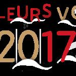bandeau-voeux-2017