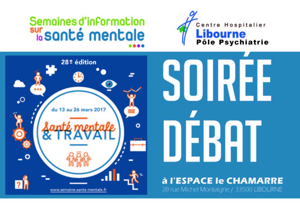 flyer_semaine-santementale (2)_Page_1