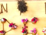 actus_jardinmural