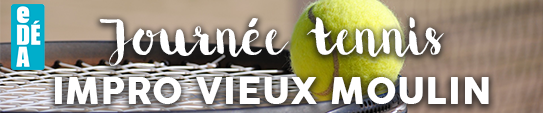 actus_tennis
