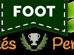 actus_foot
