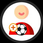 icone_recrutement-asba