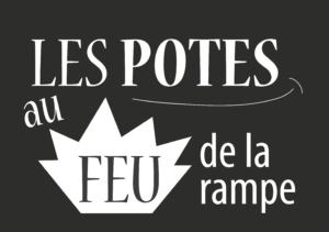logo_lpafdlr-bw