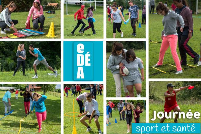 journee_sport_et_sante
