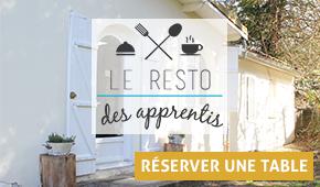 banniere reservation