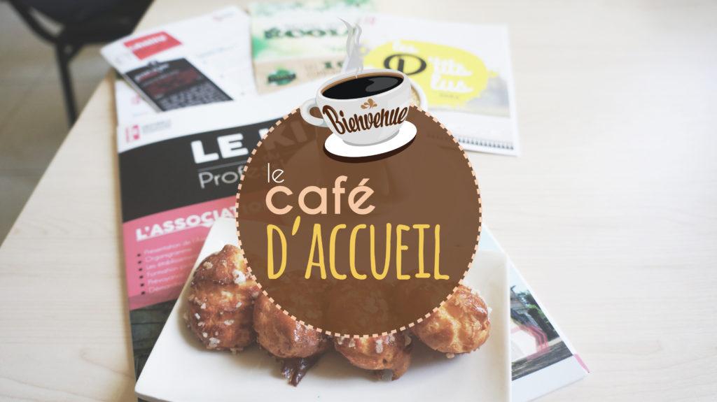Bandeau café d'accueil EDÉA