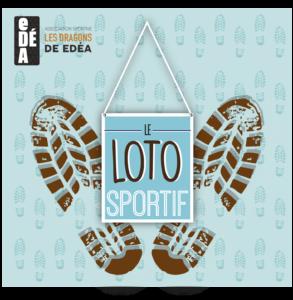 loto février 2017
