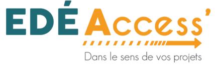 Logo EDÉAccess