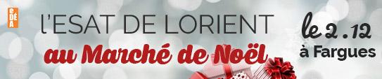marche_de_noel_fargues